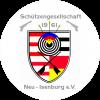 SG Neu-Isenburg steigt in Oberliga Süd Luftpistole auf