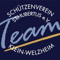 Klein-Welzheim 2 gewinnt Bezirksliga Sportpistole